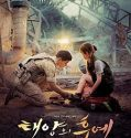 Nonton Serial Drakor Descendants Of The Sun Subtitle Indonesia