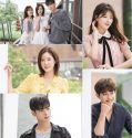Nonton Serial Drakor My Id Is Gangnam Beauty Subtitle Indonesia
