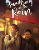 Nonton Serial Drakor Something In The Rain Subtitle Indonesia