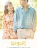Nonton Serial Drakor  About Time Subtitle Indonesia