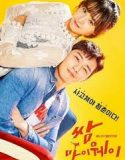 Nonton Serial Drakor Fight For My Way Subtitle Indonesia