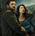 Nonton Serial Barat Iron Fist Season 1 Subtitle Indonesia