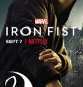 Nonton Serial Barat Iron Fist Season 2 Subtitle Indonesia