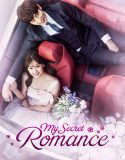 Nonton Serial Drakor My Secret Romance Subtitle Indonesia