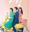 Nonton Serial Drakor The Miracle We Met Subtitle Indonesia