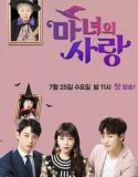 Nonton Serial Drakor Witch's Love Subtitle Indonesia