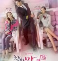 Nonton Serial Drakor Good Witch Subtitle Indonesia