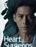 Nonton Serial Drakor Heart Surgeons Subtitle Indonesia