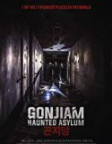 Nonton Gonjiam Haunted Asylum 2018 Subtitle Indonesia
