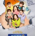 Welcome to Waikiki 2 2019 Subtitle Indonesia