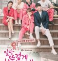 Clean With Passion For Now 2018 Subtitle Indonesia