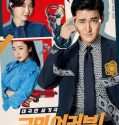 My Fellow Citizens 2019 Subtitle Indonesia
