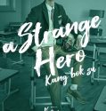 My Strange Hero 2018 Subtitle Indonesia