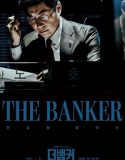 The Banker 2019 Subtitle Indonesia