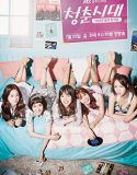 Nonton Serial Drakor Age of Youth 2016 Subtitle Indonesia