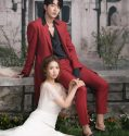 Nonton Serial Drakor Bride of the Water God Subtitle Indonesia