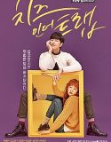 Nonton Serial Drakor Cheese in the Trap Subtitle Indonesia