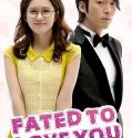 Nonton Serial Drakor Fated to Love You Subtitle Indonesia