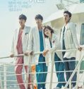 Nonton Serial Drakor Hospital Ship Subtitle Indonesia