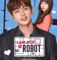 Nonton Serial Drakor I'm Not a Robot Subtitle Indonesia