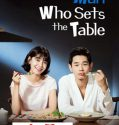 Nonton Serial Drakor Man Who Sets the Table Subtitle Indonesia
