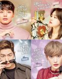 My Absolute Boyfriend 2019 Subtitle Indonesia