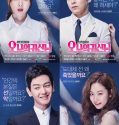 Nonton Serial Drakor Oh My Ghost Subtitle Indonesia