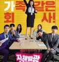 Nonton Serial Drakor Radiant Office Subtitle Indonesia