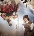 Nonton Serial Drakor Rebel: Thief Who Stole the People Subtitle Indonesia