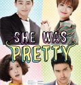 Nonton Serial Drakor She Was Pretty Subtitle Indonesia