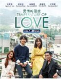 Nonton Serial Drakor Temperature of Love Subtitle Indonesia