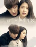 Nonton Serial Drakor The Heirs Subtitle Indonesia