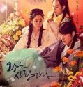 Nonton Serial Drakor The King Loves Subtitle Indonesia