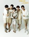 Nonton Serial Drakor To The Beautiful You Subtitle Indonesia