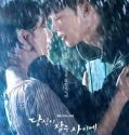 While You Were Sleeping Subtitle Indonesia