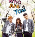 Nonton Serial Drakor Who Are You: School Subtitle Indonesia