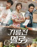 Nonton Serial Drakor Wok of Love Subtitle Indonesia