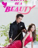 Nonton Serial Drakor Birth of a Beauty Subtitle Indonesia