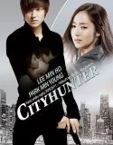 Nonton Serial Drakor City Hunter Subtitle Indonesia