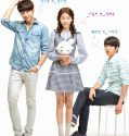 Nonton Serial Drakor High School – Love On Subtitle Indonesia