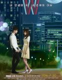 Nonton Serial Drakor W – Two Worlds Subtitle Indonesia