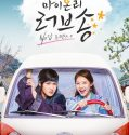Nonton Serial Drakor My Only Love Song Subtitle Indonesia