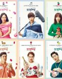 Nonton Serial Drakor Another Miss Oh Subtitle