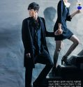 Nonton Serial Drakor The Master's Sun Subtitle Indonesia