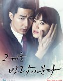 Nonton Serial Drakor That Winter the Wind Blows Subtitle Indonesia