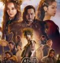 Arthdal Chronicles 2019 Subtitle Indonesia