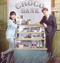 Nonton Serial Choco Bank Subtitle Indonesia