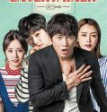 Nonton Serial Entertainer 2016 Subtitle Indonesia
