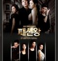 Nonton Serial Drakor Fashion King Subtitle Indonesia