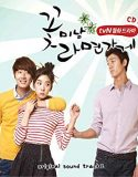 Nonton Serial Drakor Flower Boy Ramyun Shop Subtitle Indonesia